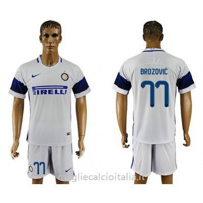 giacca Inter MilanAcquista