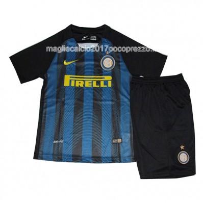 giacca Inter MilanBambino