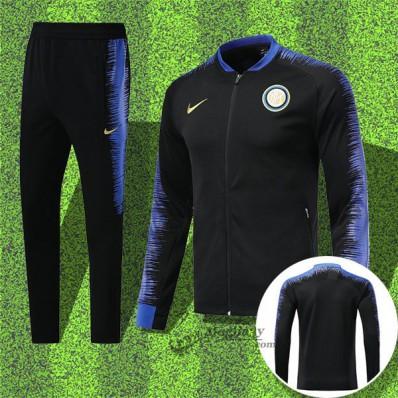 giacca Inter MilanUomo