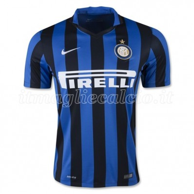 giacca Inter Milannuove