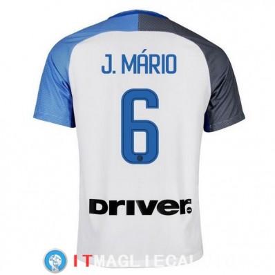 giacca Inter Milansito