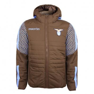giacca Lazio nuova