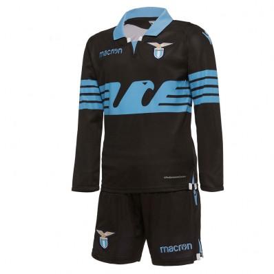 giacca Lazio portiere