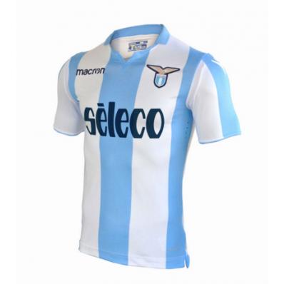 giacca Lazio saldi