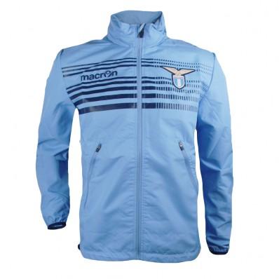 giacca Lazio sito