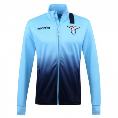 giacca Lazio vendita