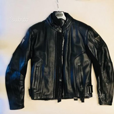 giacca ROMA originale