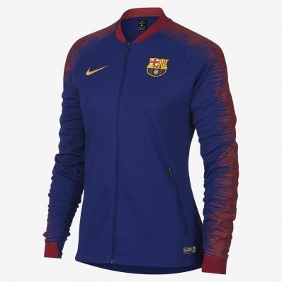giacca calcio FC Barcelona Acquista