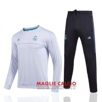 giacca calcio Real Madrid Bambino
