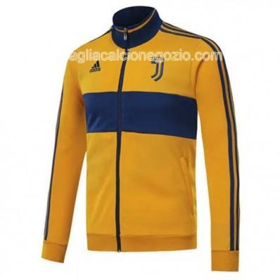 giacca juventus nuova