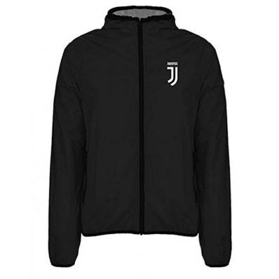 giacca juventus prima