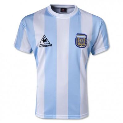 maglia Argentina scontate