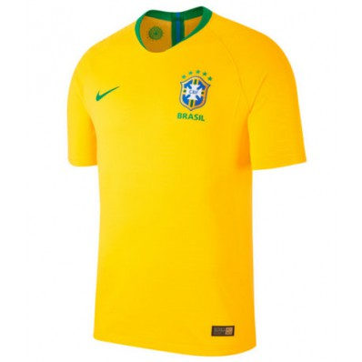 maglia Brasile vendita