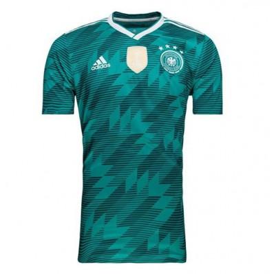 maglia Germania 2019