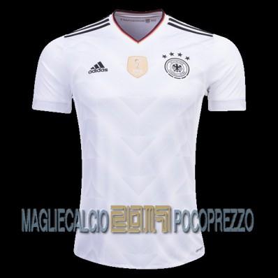maglia Germania conveniente