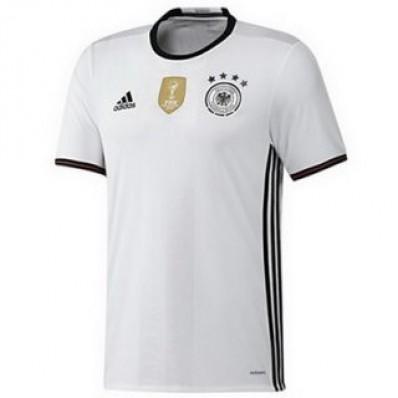 maglia Germania originale