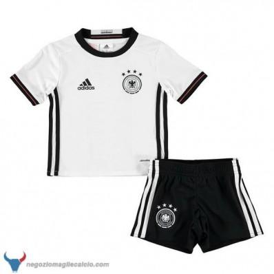 maglia Germania saldi