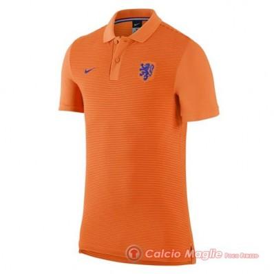 maglia Paesi Bassi saldi