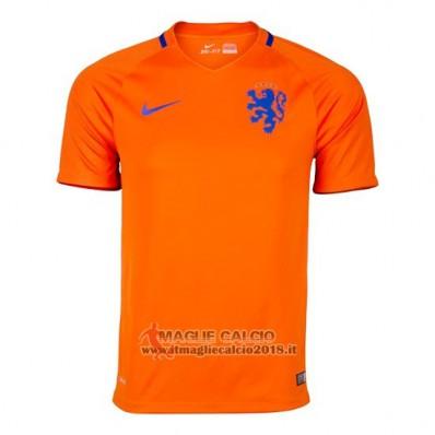 maglia Paesi Bassi sito