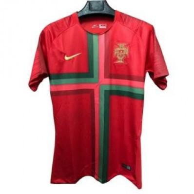 maglia Portogallo vendita