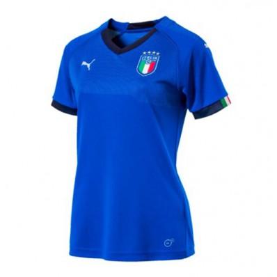 maglia italia originale