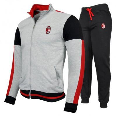 tuta AC Milan Acquista