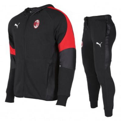 tuta AC Milan acquisto