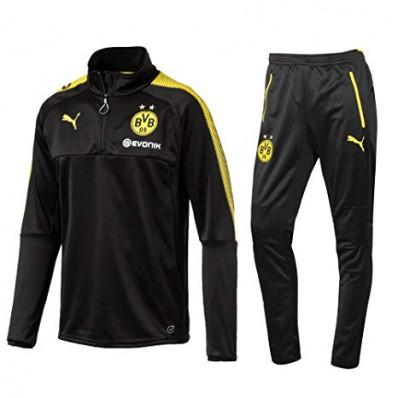 tuta Borussia Dortmund originale
