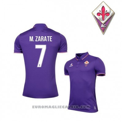 tuta Fiorentina conveniente