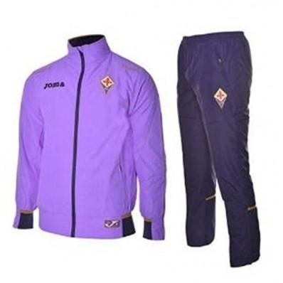 tuta Fiorentina originale