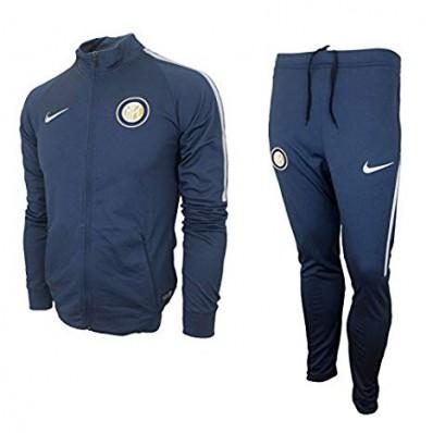 tuta Inter MilanUomo