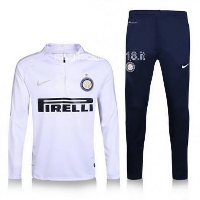 tuta Inter Milanacquisto