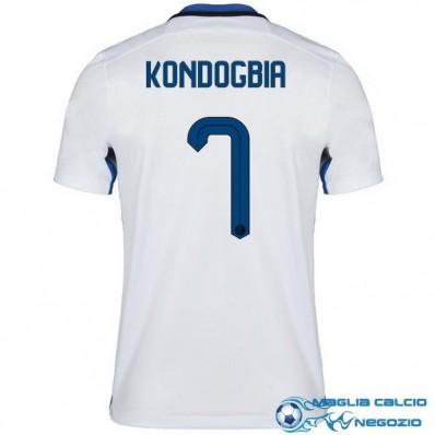 tuta Inter Milansconto