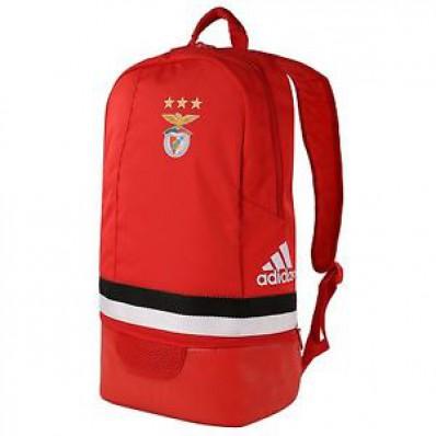 tuta calcio SL Benfica vesti