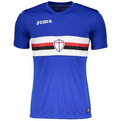 tuta calcio Sampdoria 2019