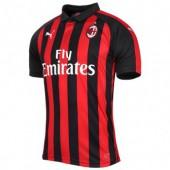Allenamento Inter Milancompletini