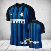Allenamento Inter Milanportiere