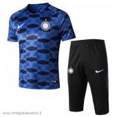 Allenamento Inter Milanprezzo
