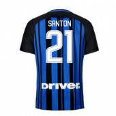 Allenamento Inter Milanprima