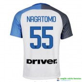 Allenamento Inter Milanvendita