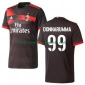 Maglia Home AC Milan GIANLUIGI DONNARUMMA