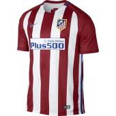 Maglia Home Atlético de Madrid Uomo