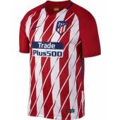 Maglia Home Atlético de Madrid nuova