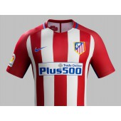 Maglia Home Atlético de Madrid originale