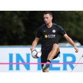 Maglia Home Inter Milan STEFAN DE VRIJ