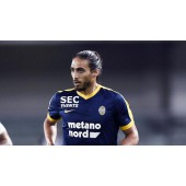 Maglia Home Lazio MARTIN CACERES