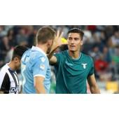 Maglia Home Lazio THOMAS STRAKOSHA