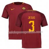 Maglia Home ROMA JUAN JESUS