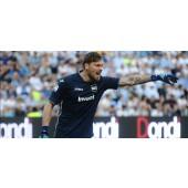 Maglia Home Sampdoria VID BELEC