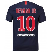 Maglia Paris Saint-Germain NEYMAR JR